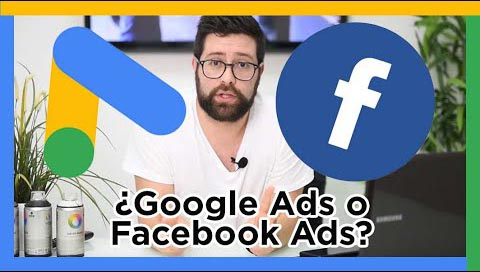 Blog Ads 2