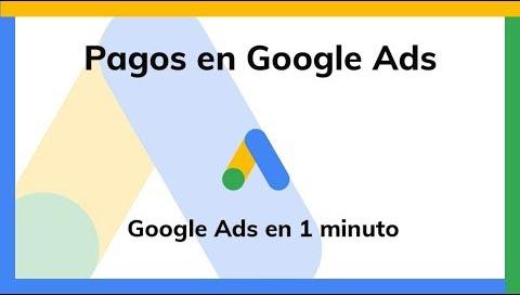 Blog Ads 1