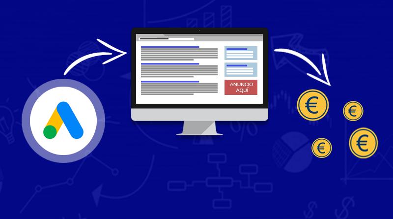 Masterclass de Google Ads para negocios locales 1