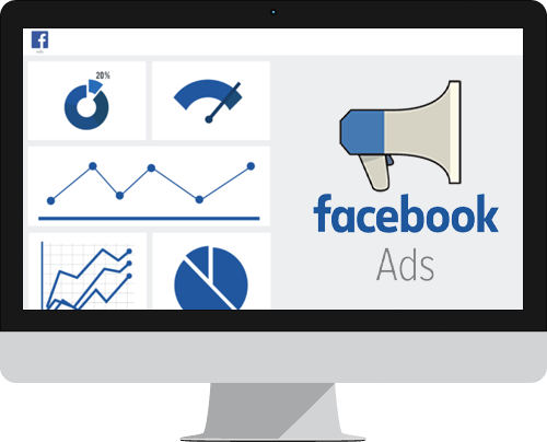 Implementación Facebook Ads 2