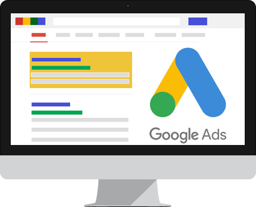 Implementación Google Ads 2