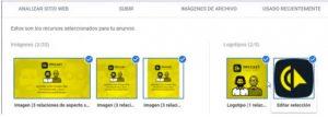 Cómo promocionar tu podcast con Google Ads [Caso práctico] 5