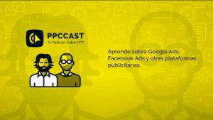 Cómo promocionar tu podcast con Google Ads [Caso práctico] 2